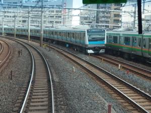 P8041857