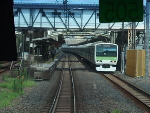 P8041859