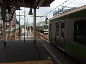 P8041903