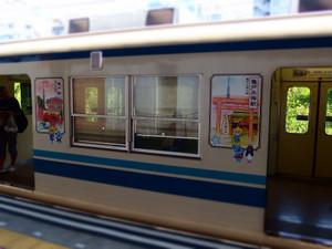 P8152245s