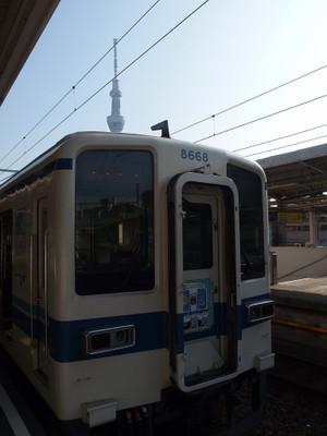 P8152269s