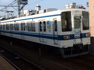 P8152280s