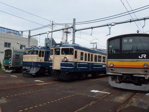 P8243042s