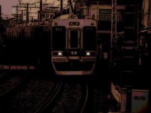 P9073786p