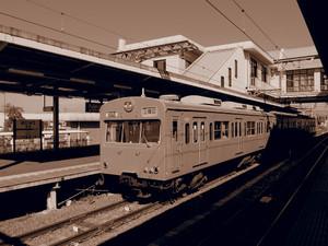 P9284707s