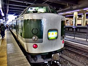 P1250842s