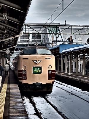 P1250944s