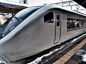 P1250945s
