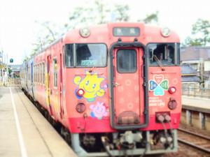 P1251050s