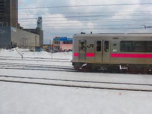 P1261470s