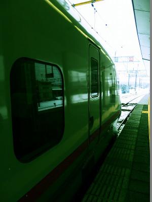 P1261513s