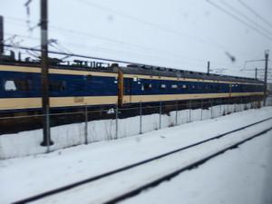 P1261539s