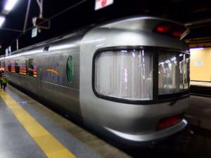 P1190761s