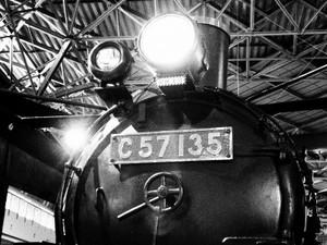 P1271736s