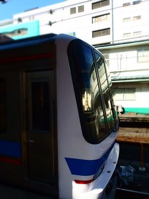 P3082899s