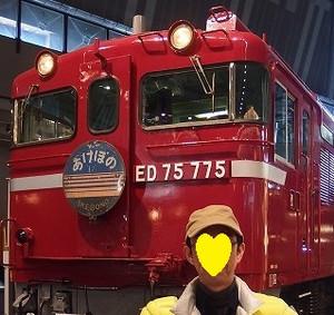 P3163511smi