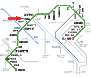 Index_map3