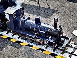 P3294364s