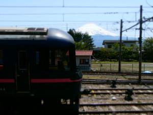 P5100240s