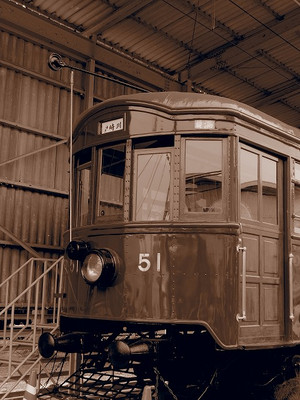 P5259124s