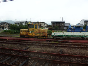 P6220631s