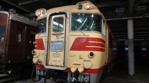 Dsc01755s