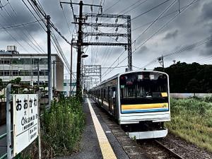 P8111707s