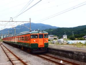 P9150268s