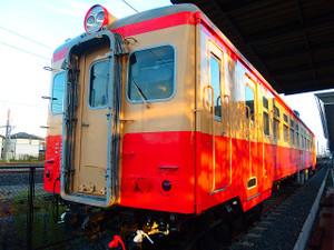 P9261351s