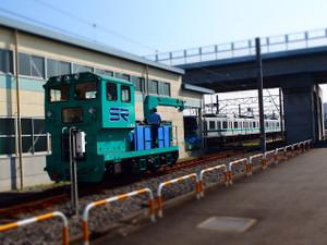 Pa253531s