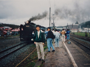 P8132004s