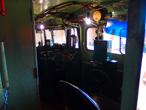 P1246787
