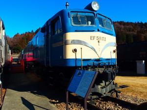 P1246804