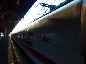 P1247264