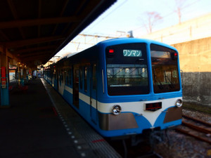 P2118564