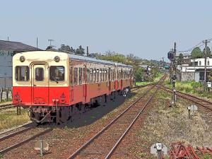 P4180180