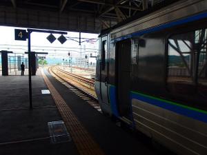 P6283596