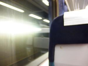 P6293895