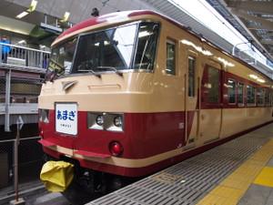 P3046168
