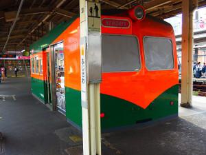 Pa035458