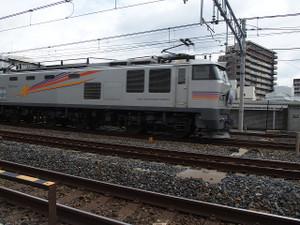 P3216563