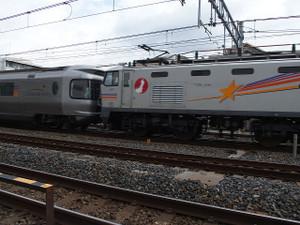 P3216567
