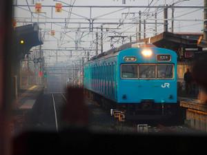 P2275419