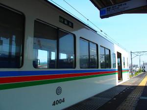 P5070135