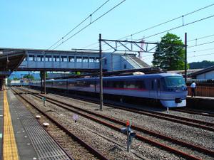 P5070136