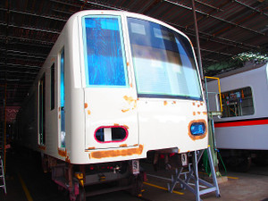P5291502