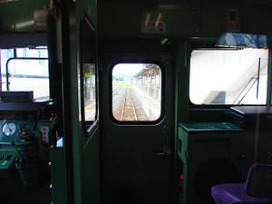 P7023600