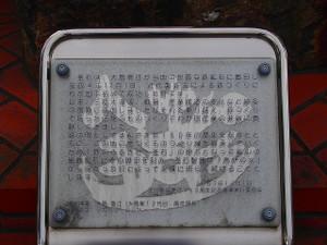 P7034021