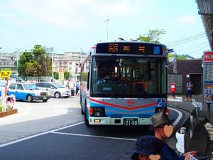 P8135777