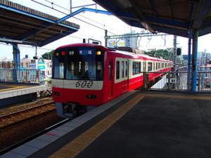 P8135993